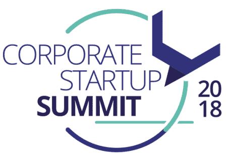 Belo Horizonte recebe o Corporate Startup Summit 2018