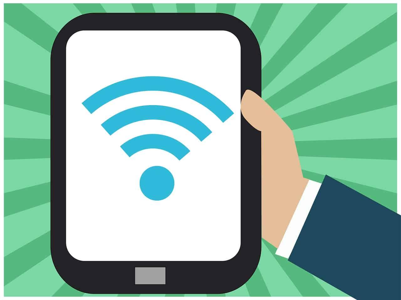 Aeroportos brasileiros vão ganhar conexões Wi-Fi da Boingo Wireless até 2020