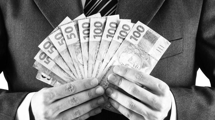 Fintech capta R$16,6 milhões no mercado de capitais