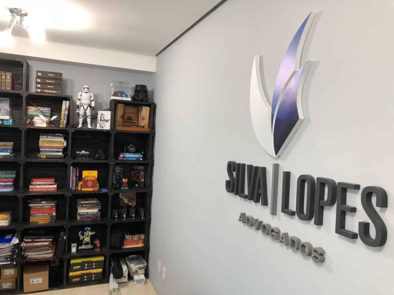 Silva | Lopes Advogados desenvolve própria tecnologia para gestão de demandas