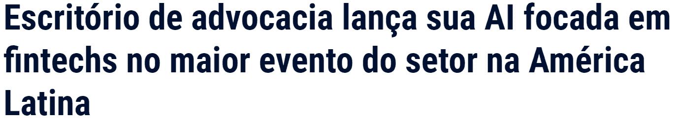 Banner Artigo 2