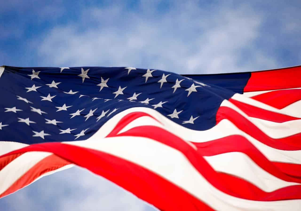 Evento sobre mercado norte-americano de startup acontece nesta segunda-feira