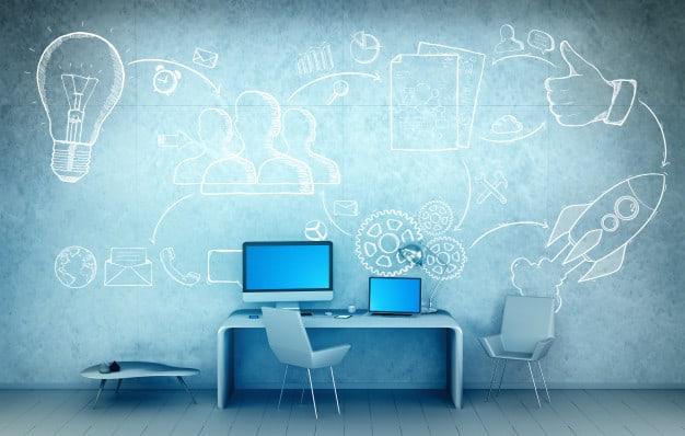 Como a Lei da Liberdade Econômica pode afetar o ecossistema das empresas de tecnologia?