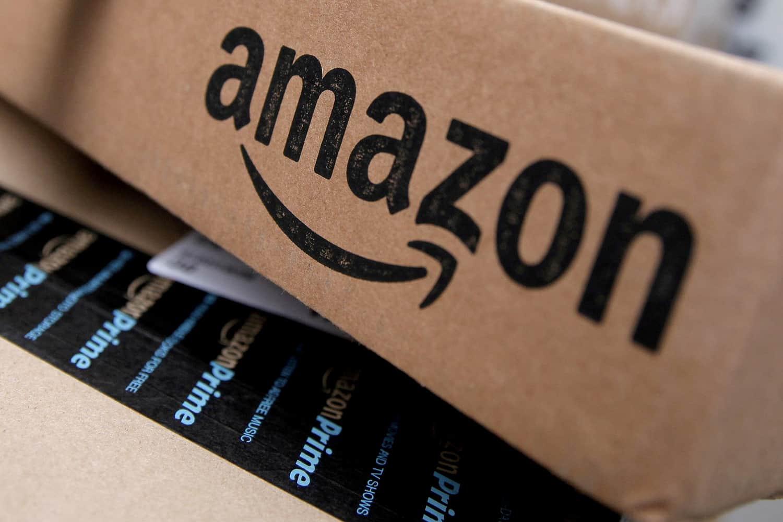 Amazon abrirá novo centro de distribuição em Pernambuco