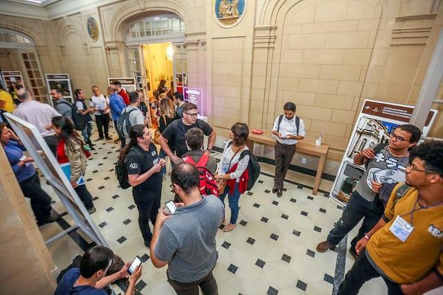 Sebrae oferece programa gratuito para startups de São Paulo