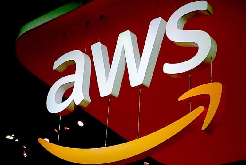 Amazon Web Services investirá R$1 bilhão em São Paulo