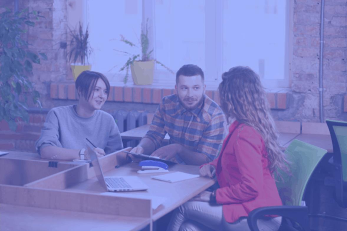 Como reduzir a carga tributária da startup por meio de incentivo fiscal?