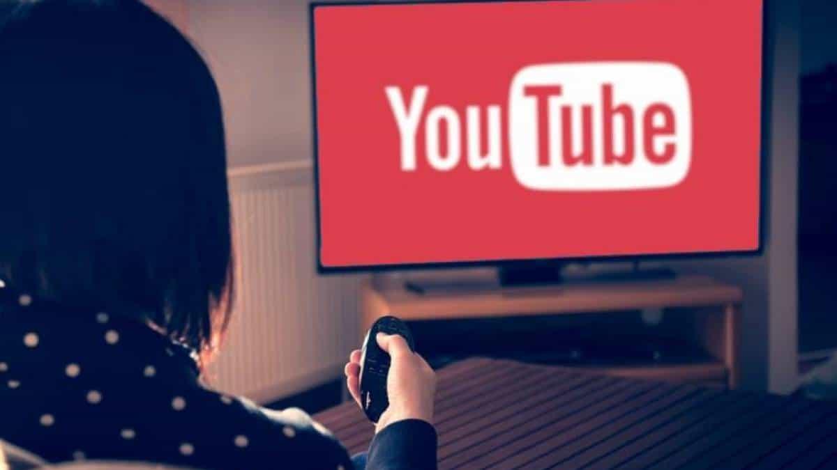 YouTube lança programa para atrair anunciantes da TV