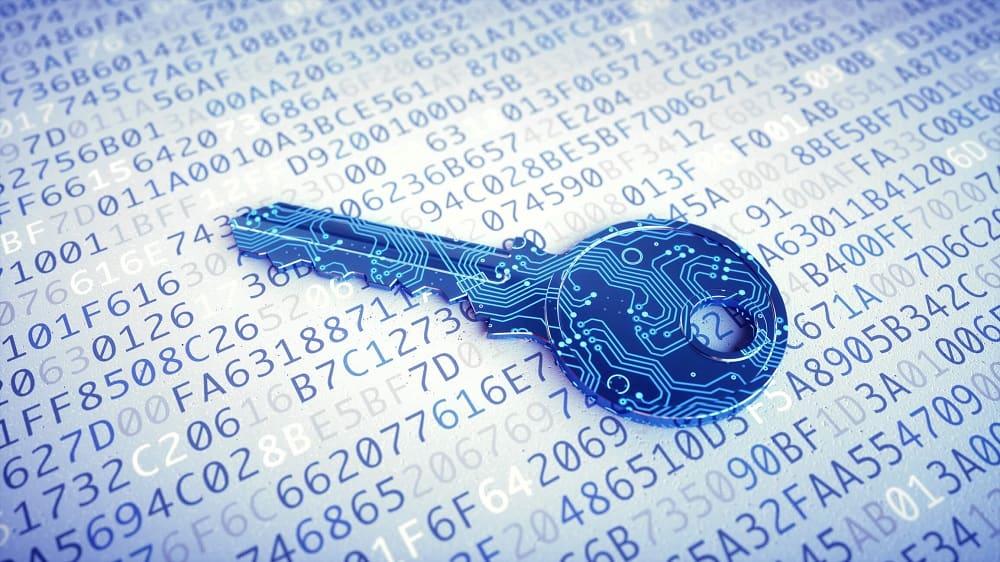 Senado quer que lei de dados entre em vigência em agosto