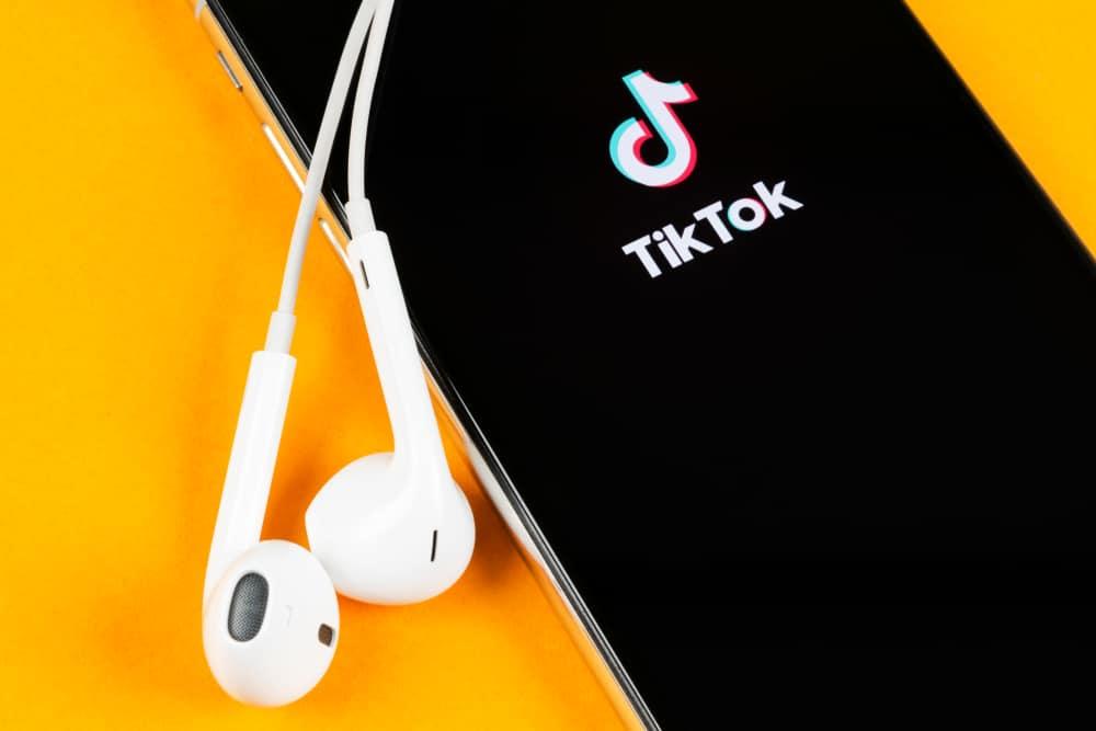 Oracle confirma acordo de 'parceria tecnológica' com o TikTok