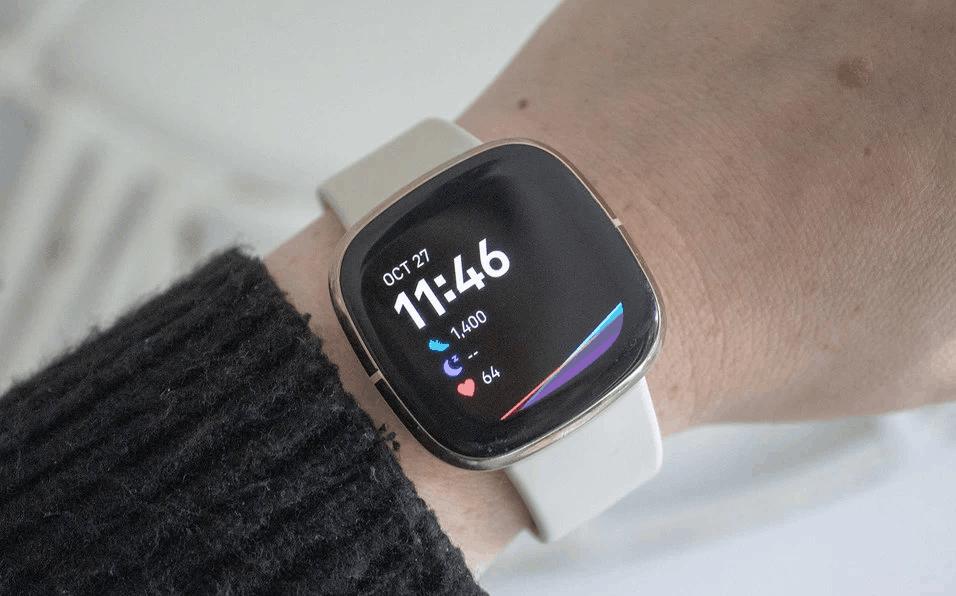 Google conclui compra da Fitbit