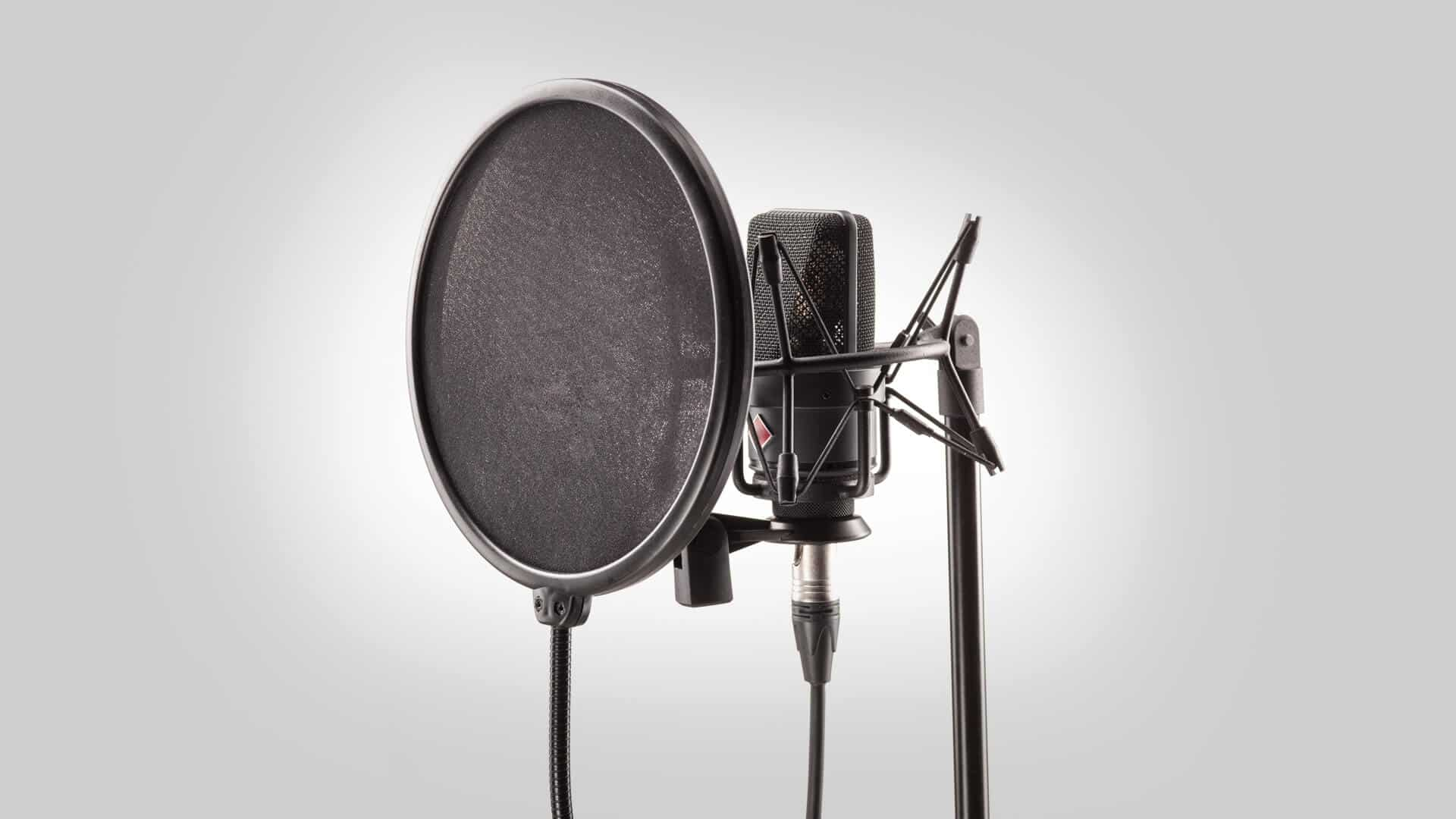 Podcast: 6 cuidados jurídicos importantes na elaboração de contratos de produção