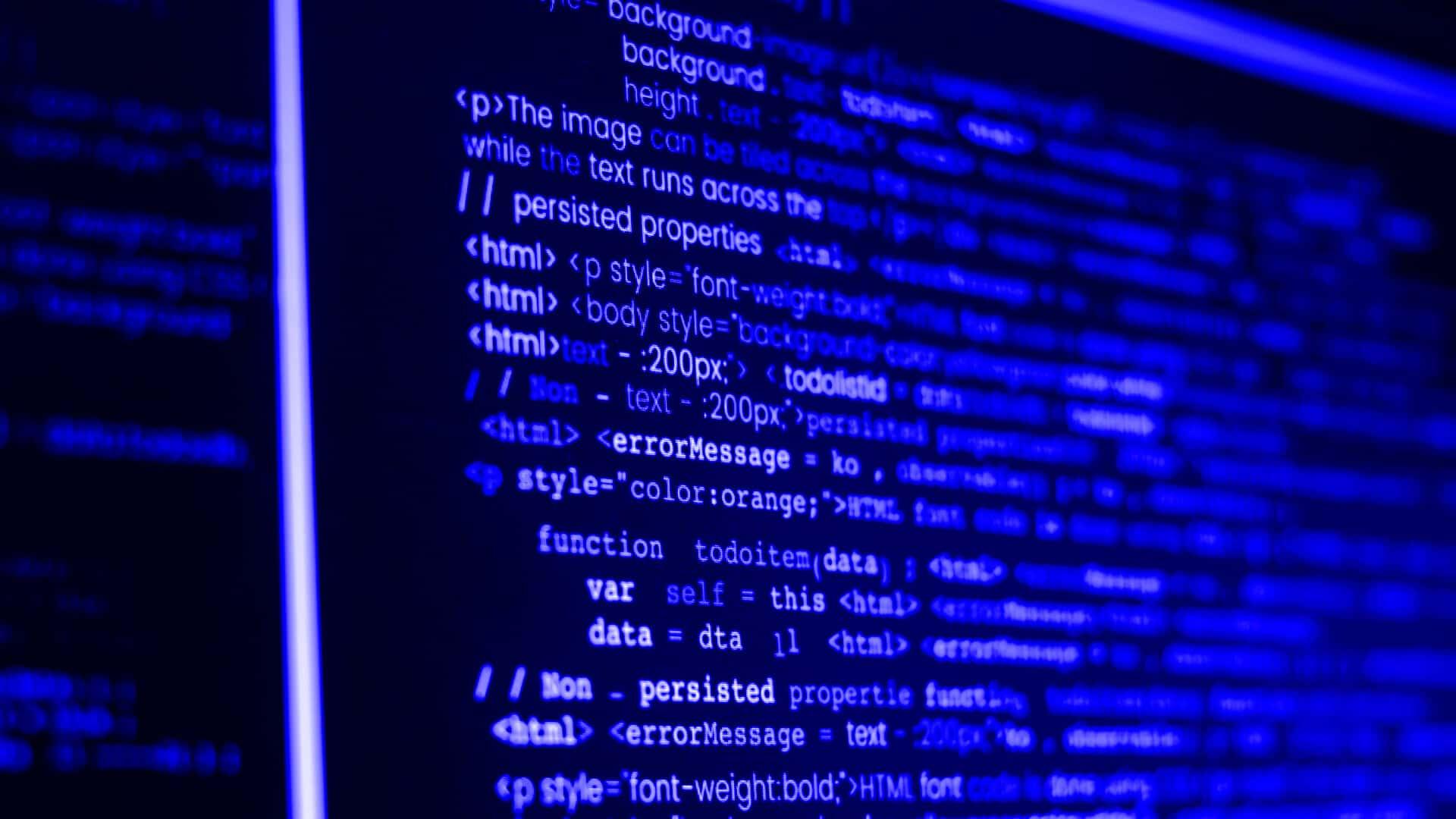 Tributação de software: o novo posicionamento do STF