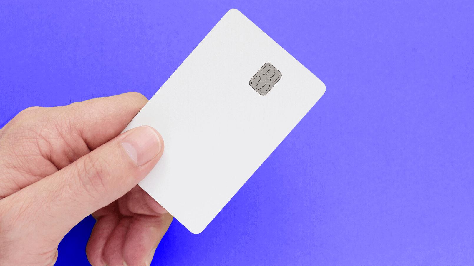 Linhas de Crédito para Empresas Inovadoras: como funcionam?