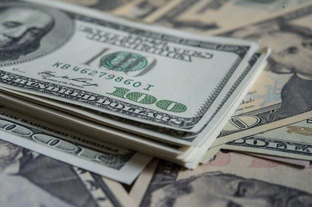 a55 recebe aporte de US$ 35 milhões