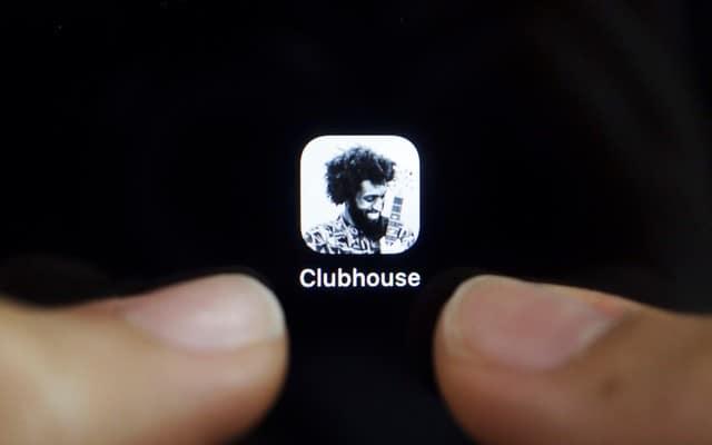 Clubhouse lança versão para Android
