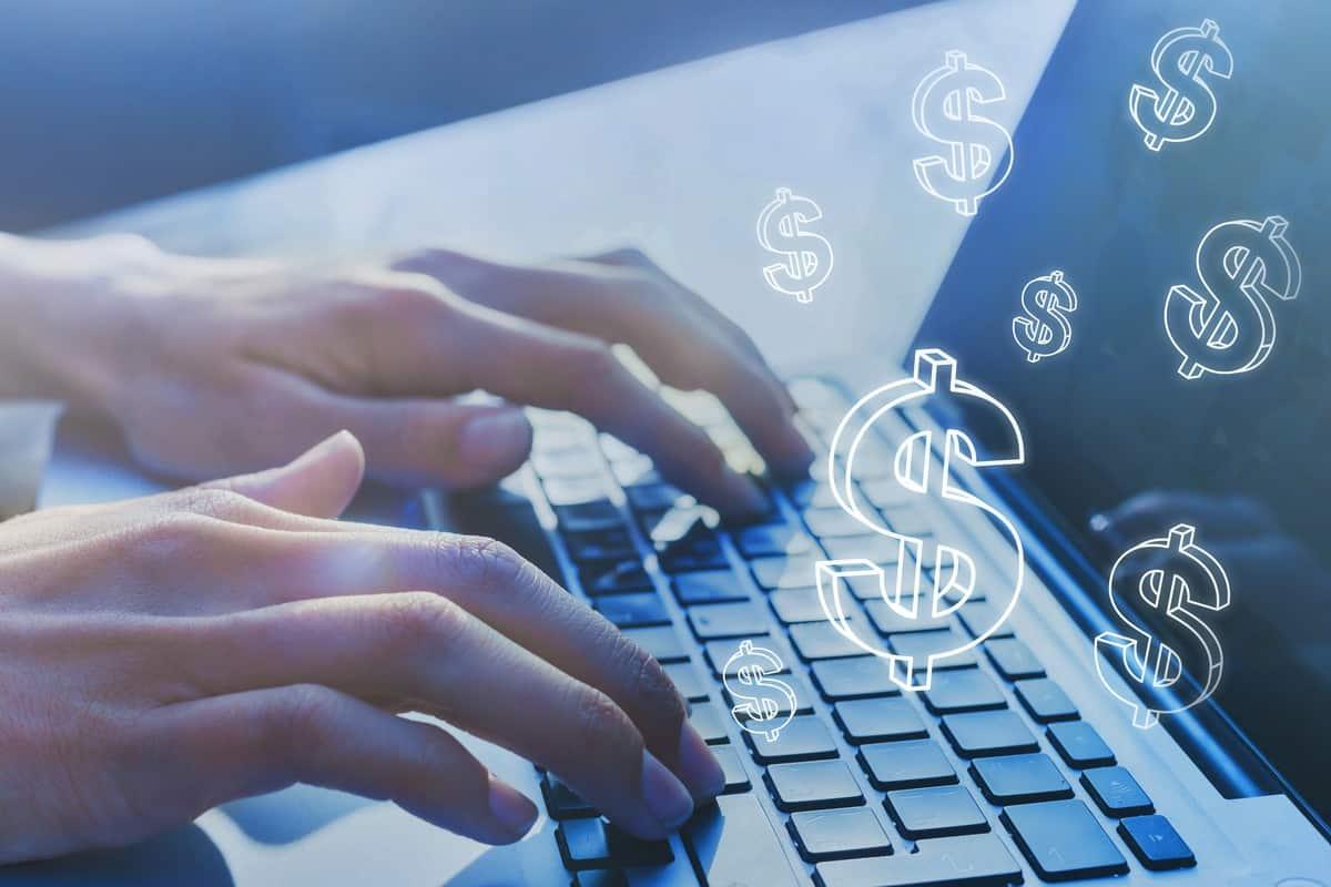 Fitbank recebe autorização para ser emissor de moeda eletrônica