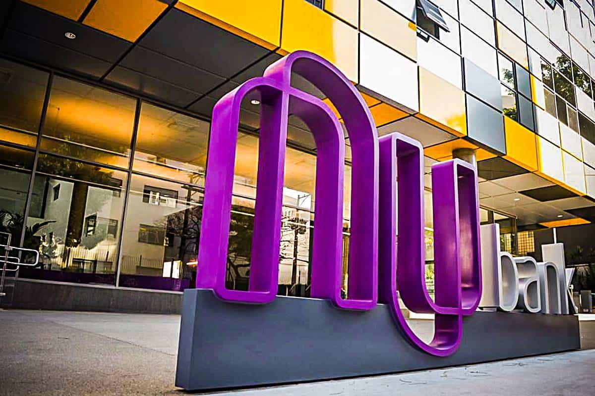 Nubank nomeia quatro novos membros para conselho de administração
