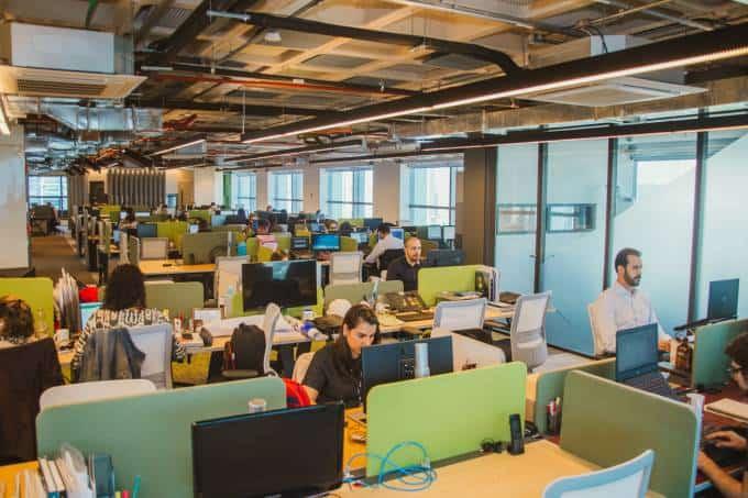 Google vai adotar novas políticas para um modelo de trabalho híbrido e flexível