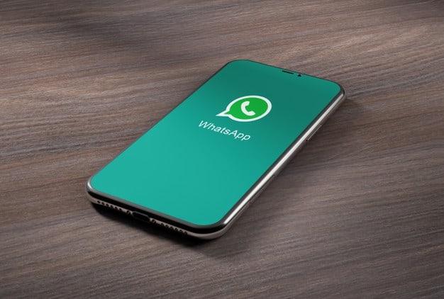 Reguladores brasileiros pedem que WhatsApp adie mudança em política de privacidade