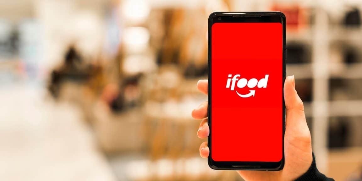 iFood cria programa de inovação focado na conexão entre startups e grandes empresas
