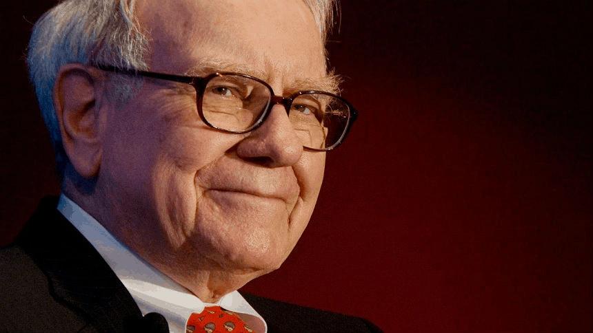 Warren Buffett faz aporte no Nubank