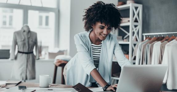 Nubank revela startups escolhidas para o fundo Semente Preta