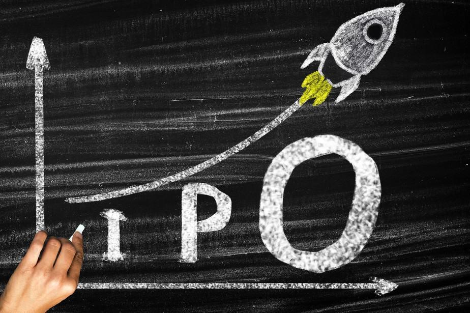 Sprinklr mira avaliação de US$5 bi em IPO