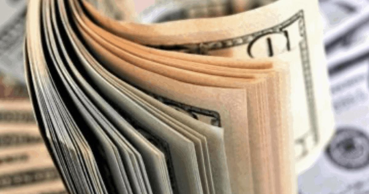Fintech de contas internacionais recebe aporte de US$ 20 milhões