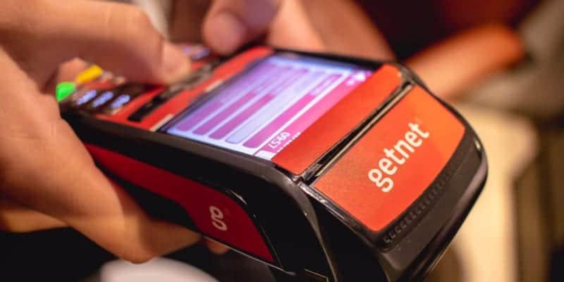 Fintech do Santander deve se expandir a 30 países na Europa
