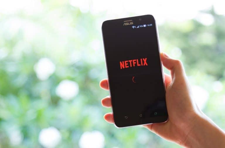 Aposta da Netflix em videogames vai exigir tempo e dinheiro