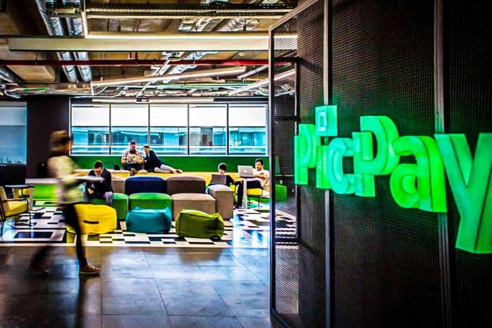 Open banking motiva compra do Guiabolso pelo PicPay
