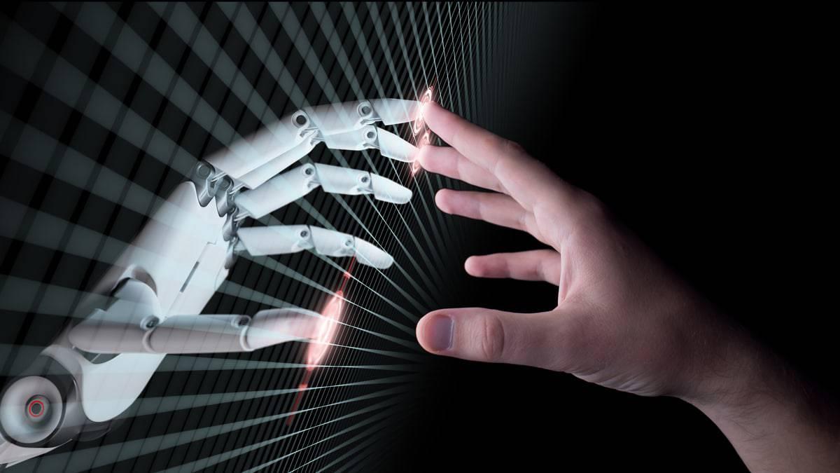 Alphabet vai lançar empresa de robótica