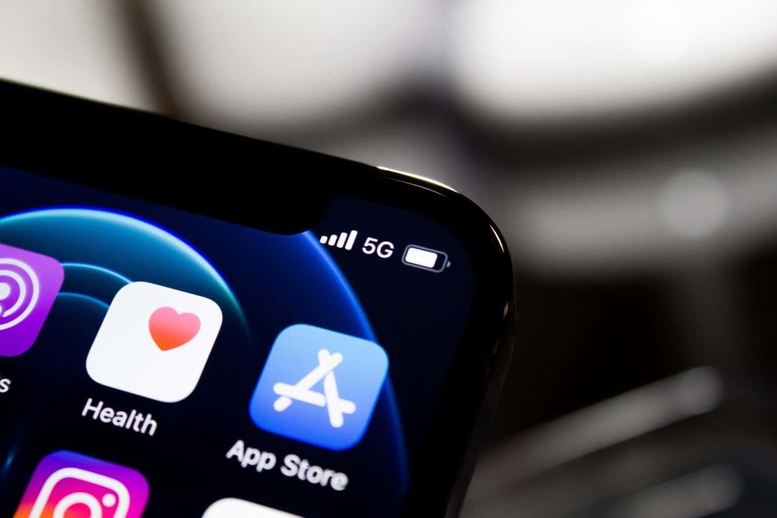 Anatel aprova edital definitivo do 5G e marca data do leilão