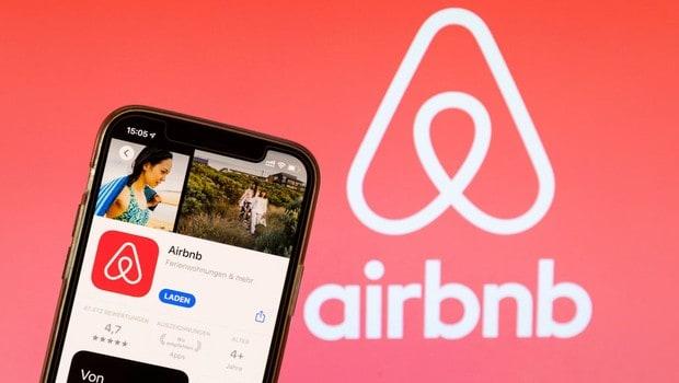 Airbnb vai abrigar mais 20 mil refugiados do Afeganistão