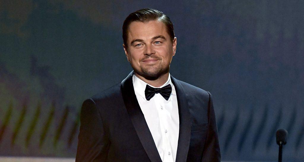 Healthtech investida por DiCaprio vira unicórnio